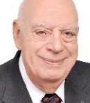الكاتب علي سالم