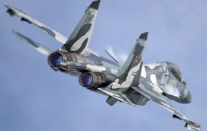 طيران روسيا