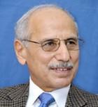 عدنان حسين