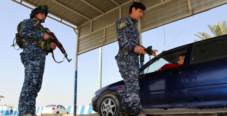 سيطرات-بغداد-780x400
