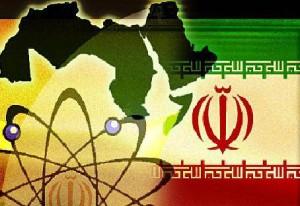 version4_إيران ودول العرب