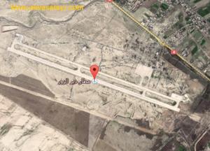 مطار-دير-الزور-العسكري-1