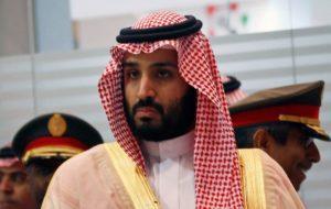 SaudiMohammadbinSalmanCloseupRTR4QLQH-639x405
