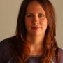 الصحافية سارة اليزابيث وليامز