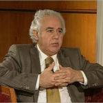 عبد-الحسين-شعبان
