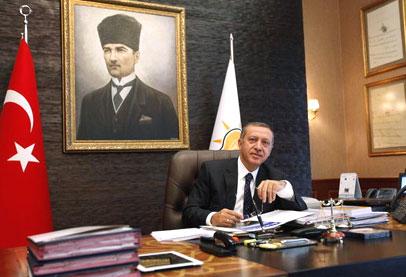 _183040_erdogan1