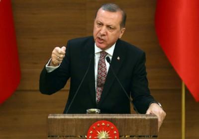 ardogan-bbbb.jpg888-400x280