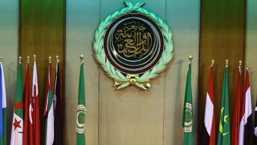 موريتانيا-تبلغ-الجامعة-العربية-إستعدادها-إستضافة-القمة-العربية-المقبلة-بعد-رفض-المغرب (1)