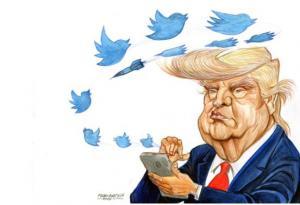 صواريخ-ترامب-التويتريّة